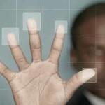 rahasia analisa sidik jari